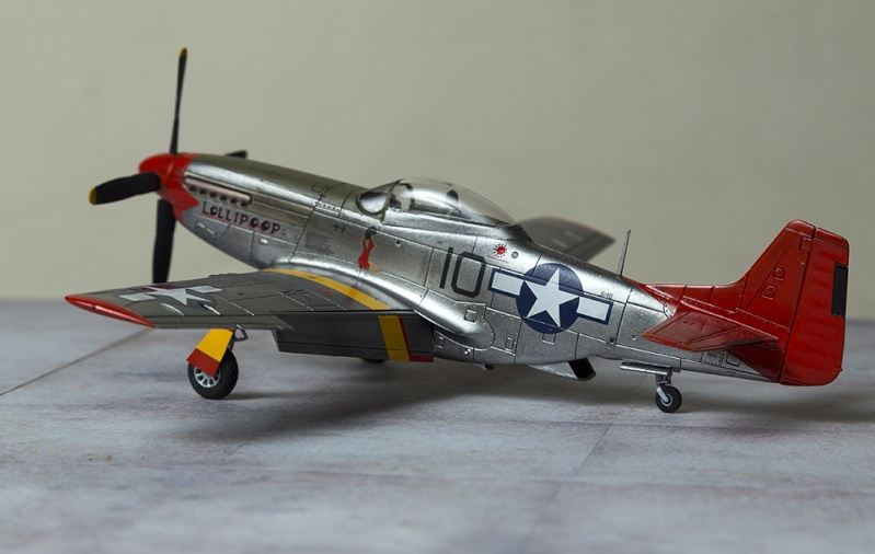 Four 1/72nd scale Flankers - Page 2 539010