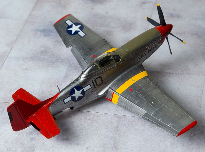 Four 1/72nd scale Flankers - Page 2 539110