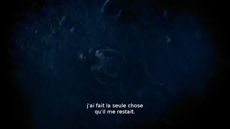 """(Film VOSTFR) """"Nosso Lar"""" ou """"Notre demeure"""" (+) Bande Annonce  Anfer_10"""