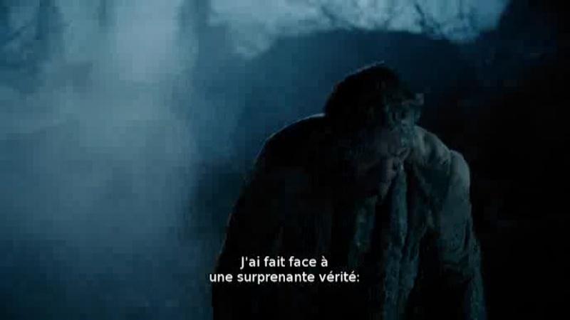 """(Film VOSTFR) """"Nosso Lar"""" ou """"Notre demeure"""" (+) Bande Annonce  Enfer10"""