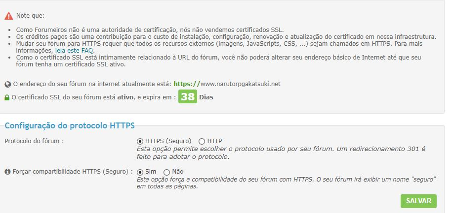 #14534 Erro no certificado SSL Captur10
