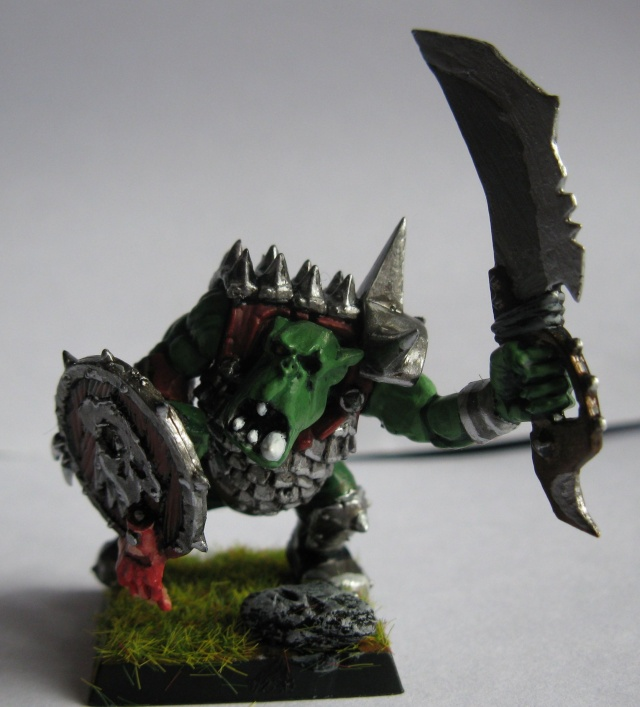 Kiwi's orcs & goblins (BASED) Og_bas10