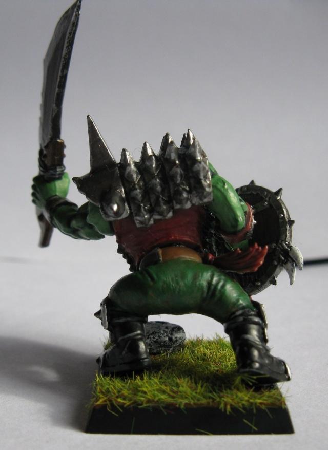 Kiwi's orcs & goblins (BASED) Og_bas11