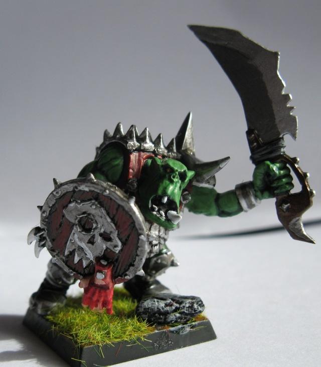 Kiwi's orcs & goblins (BASED) Og_bas12