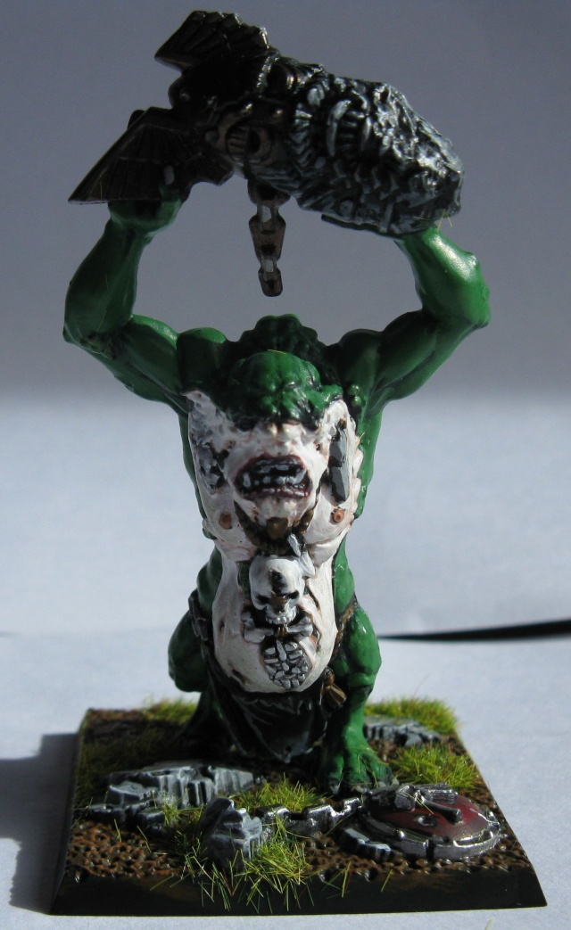 Kiwi's orcs & goblins (BASED) Og_bas13