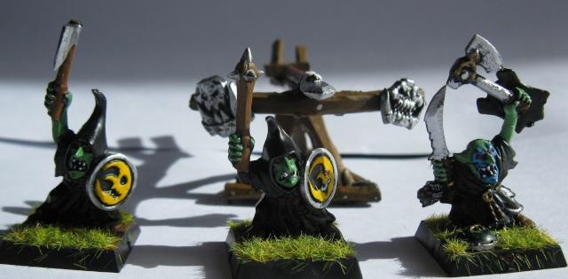 Kiwi's orcs & goblins (BASED) Og_bas14