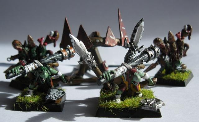 Kiwi's orcs & goblins (BASED) Og_bas15