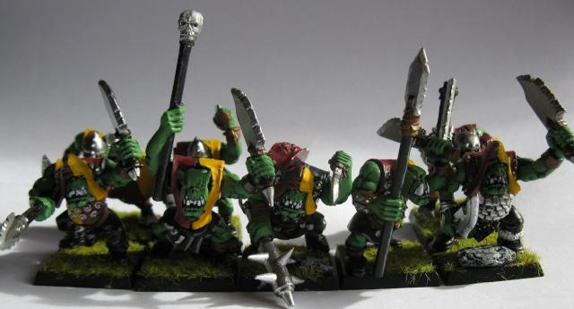 Kiwi's orcs & goblins (BASED) Og_bas16