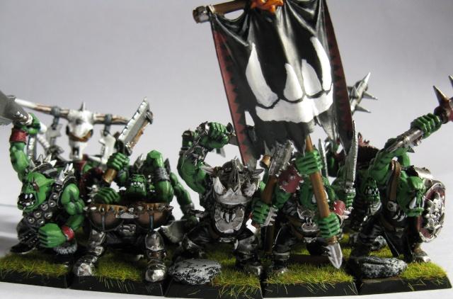 Kiwi's orcs & goblins (BASED) Og_bas17