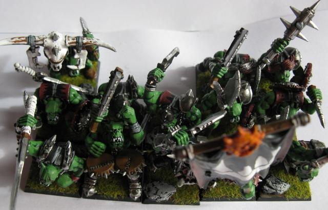 Kiwi's orcs & goblins (BASED) Og_bas18