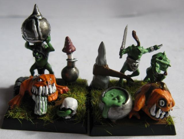 Kiwi's orcs & goblins (BASED) Og_bas19