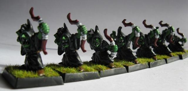 Kiwi's orcs & goblins (BASED) Og_bas20