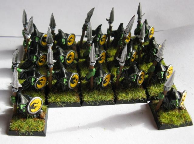 Kiwi's orcs & goblins (BASED) Og_bas21