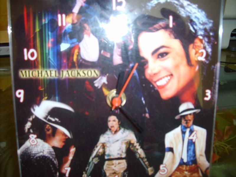 In edicola una busta dedicata a Michael - Pagina 5 S5000229
