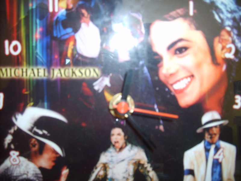 In edicola una busta dedicata a Michael - Pagina 5 S5000230