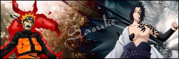 demande de kit Sasuke16