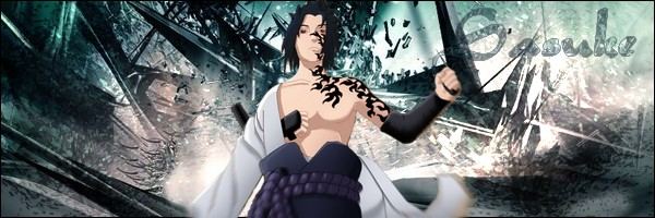 demande de kit Sasuke17