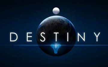 Destiny : Les masques ... Destin10