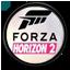 Tournois - Forza Horizon 2