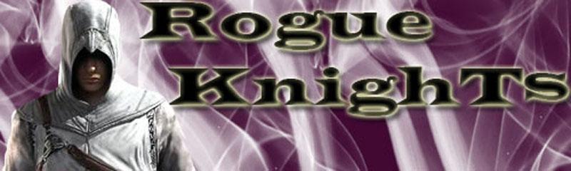 Rogue Knights