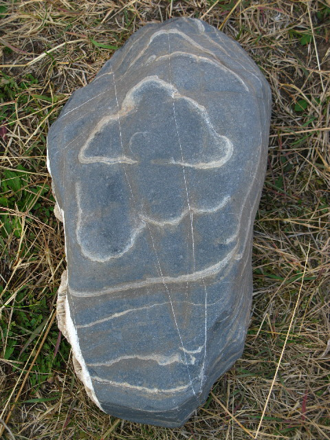 new canadian stones Img_1118