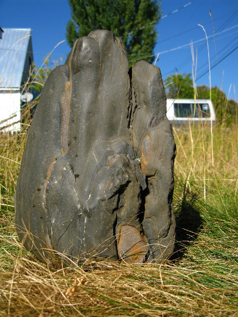 new canadian stones Img_1210