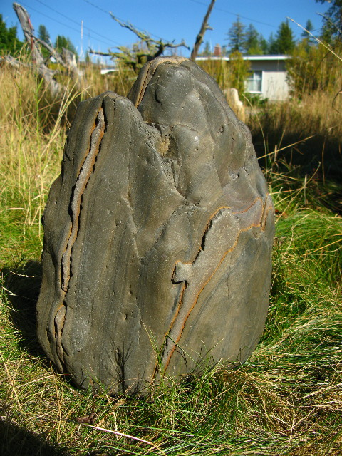 new canadian stones Img_1211