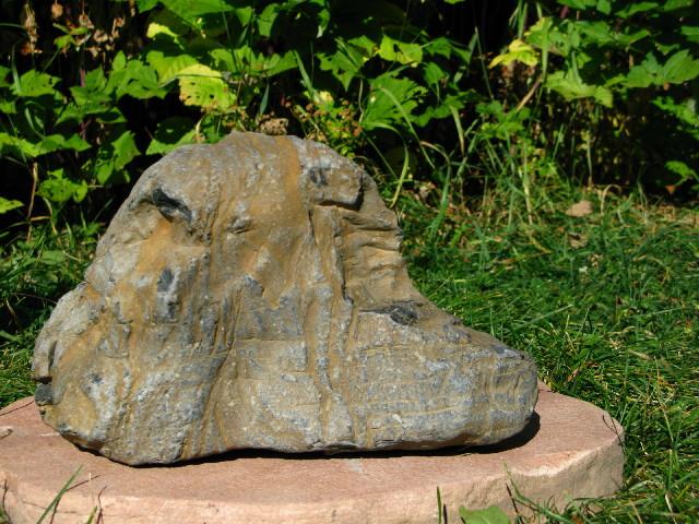 new canadian stones Img_1213