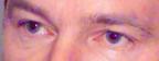 T'as d'beaux yeux tu sais!!! (série 3) - Page 35 Captur14