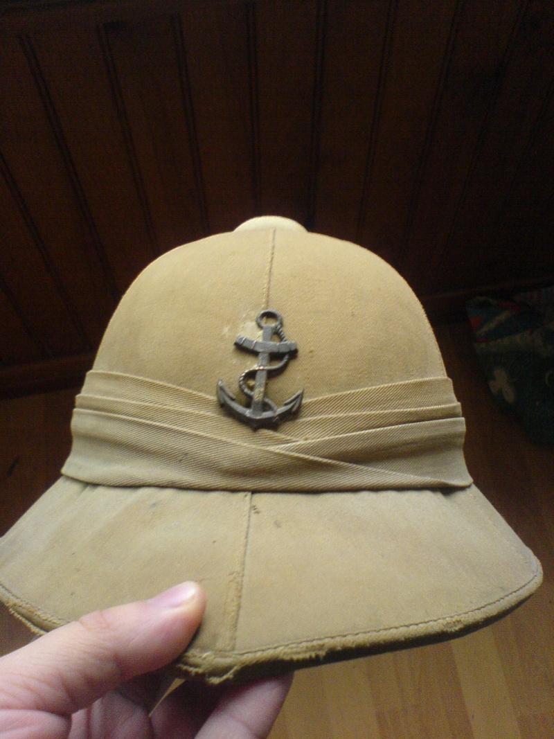 Montrez vos casques tropicaux - Page 3 Dsc01710
