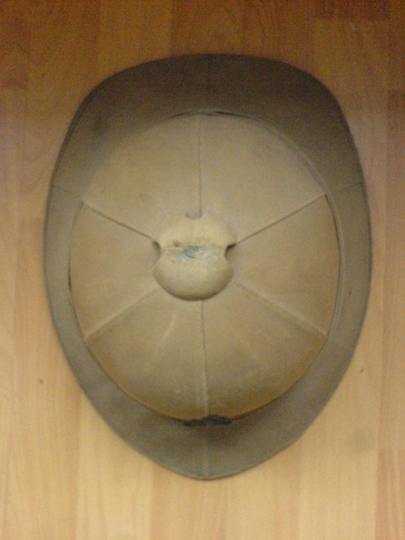Montrez vos casques tropicaux - Page 3 Dsc01711