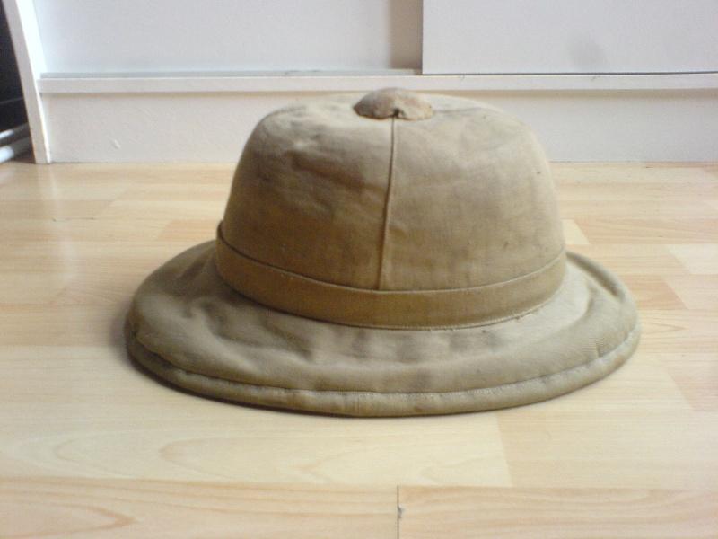 Montrez vos casques tropicaux - Page 3 Dsc01715