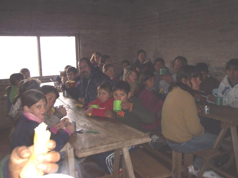 LA ALEGRÍA DE LOS NIÑOS... P2020012