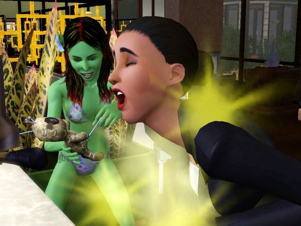 Sharing Memorable Sims Moments Pins_a10