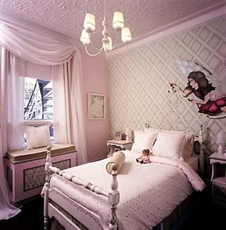 Chambre n°5 [Kimiyo Hana]