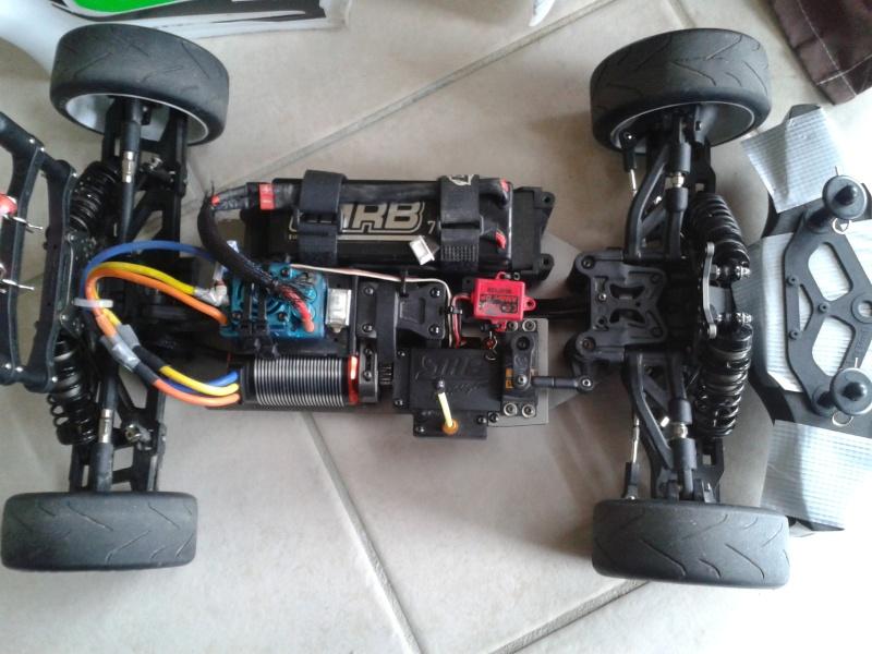 Nouveau chassis RG! 2014-111