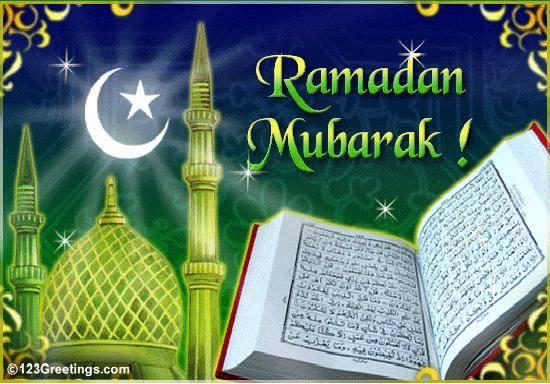 RAMADHAN KARIM 10478210