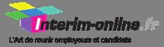 Une deuxième partenaire pour FIFR : interim-online.fr  Interi10