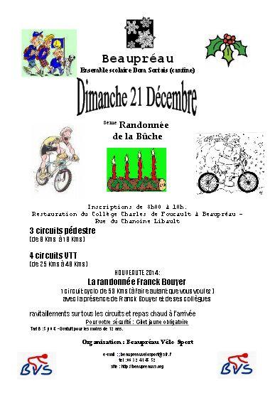 Dimanche 21 décembre  Beaupr10