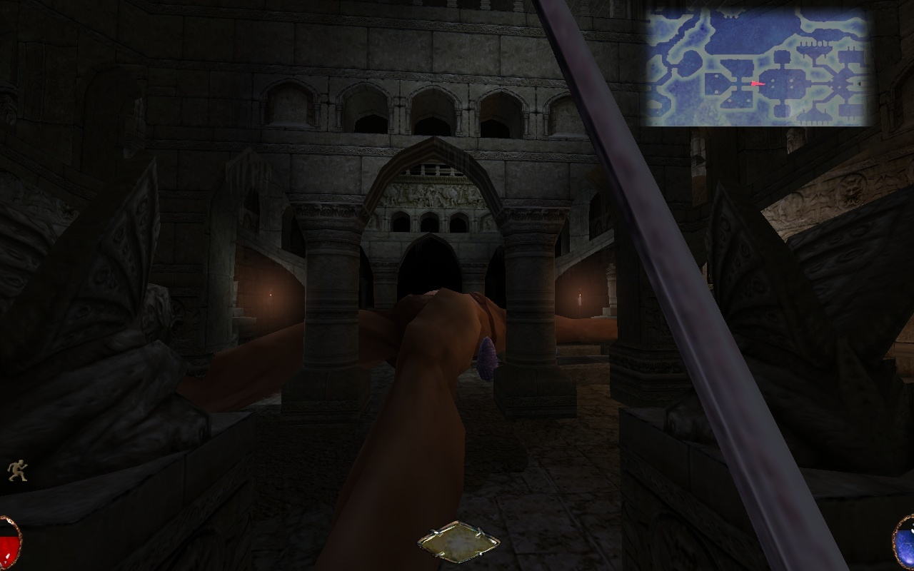 Lord Inut Mega gigante (No es un mod) Lordin12