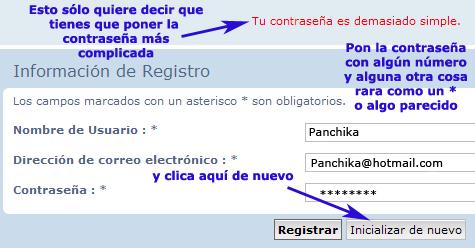 Registrarse PASO a PASO Sin_ta89