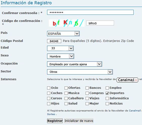 Registrarse PASO a PASO Sin_ta91