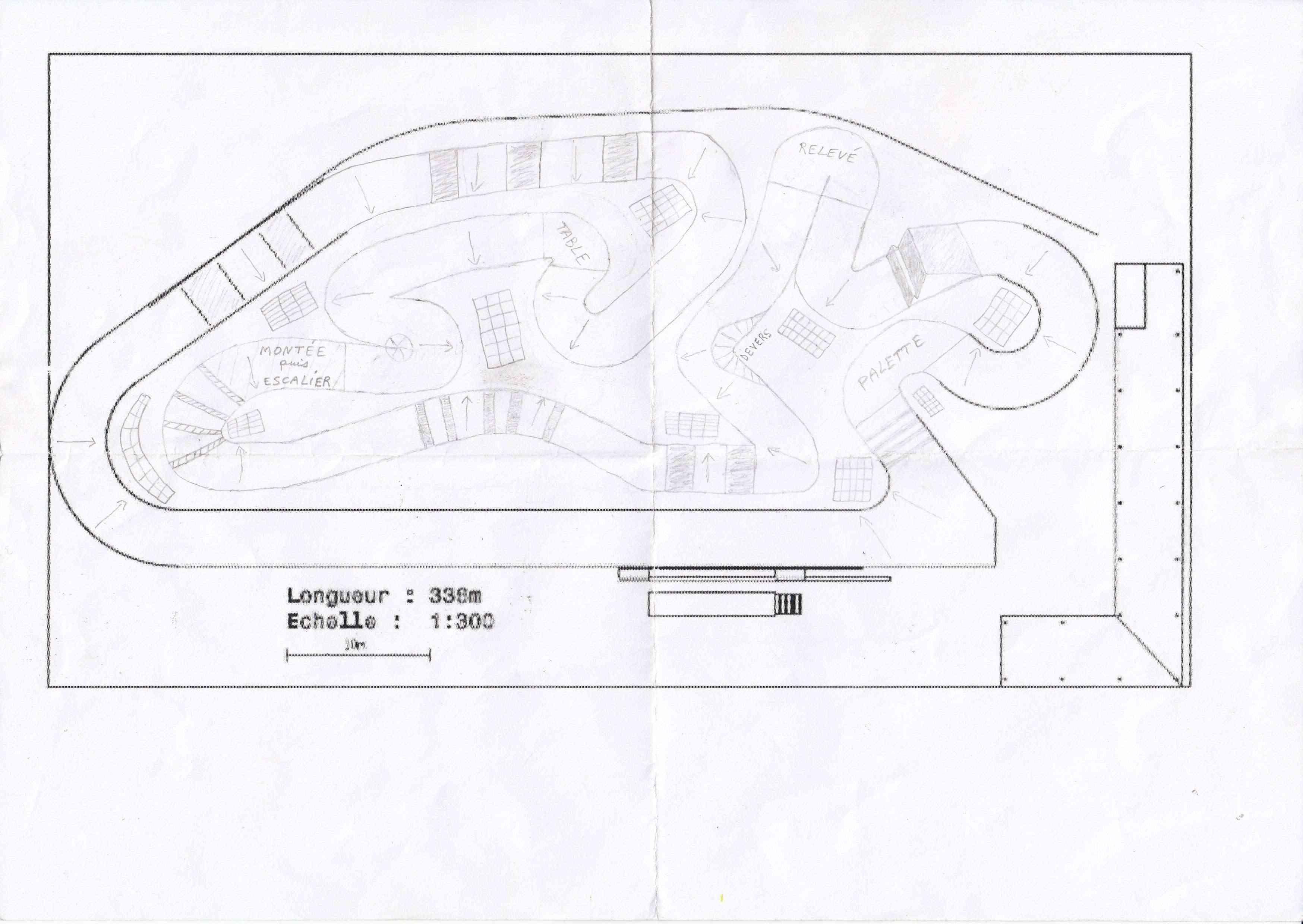 Nouveau tracé - Page 3 Plan_c11