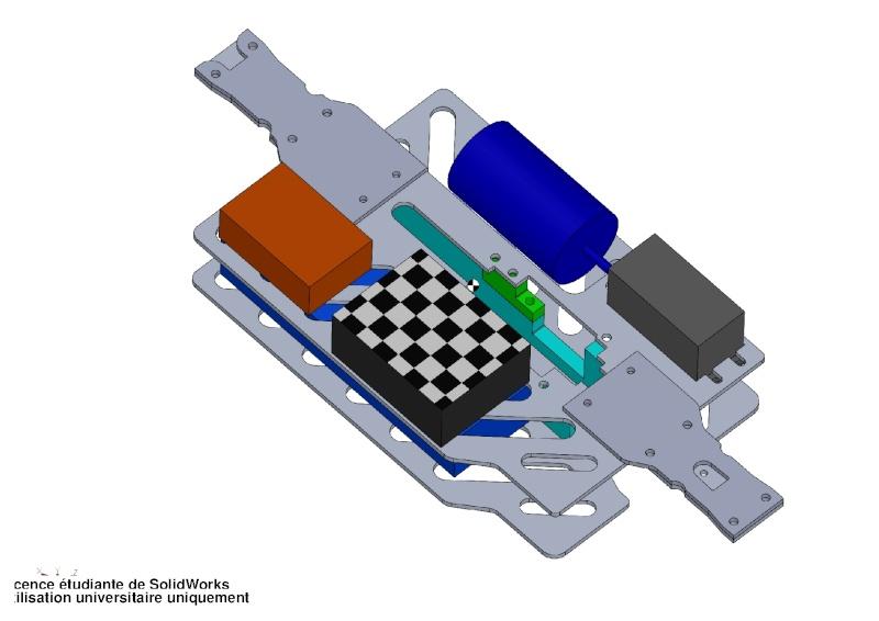 e-revo vxl ray-mt - Page 5 Assemb10