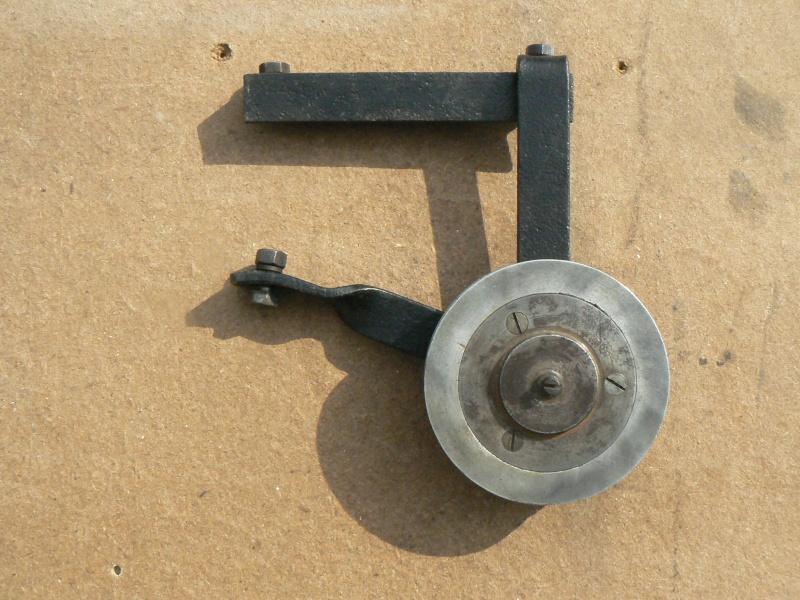 Compteur - Compteur 5 hp 1925 P1110411