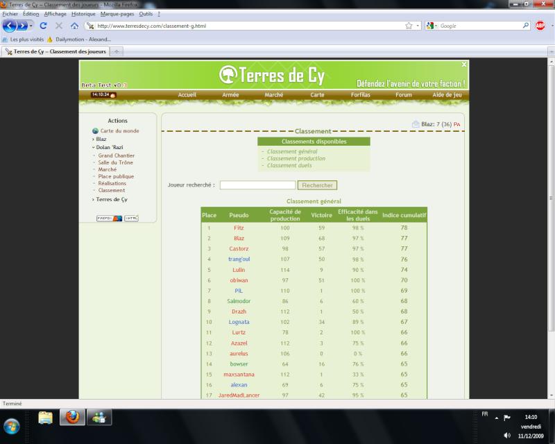 Les Screens Les plus cons La_dre10