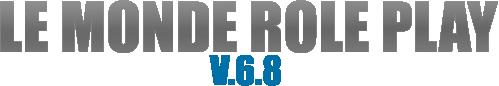 LM-RP V.6.8 Maj12