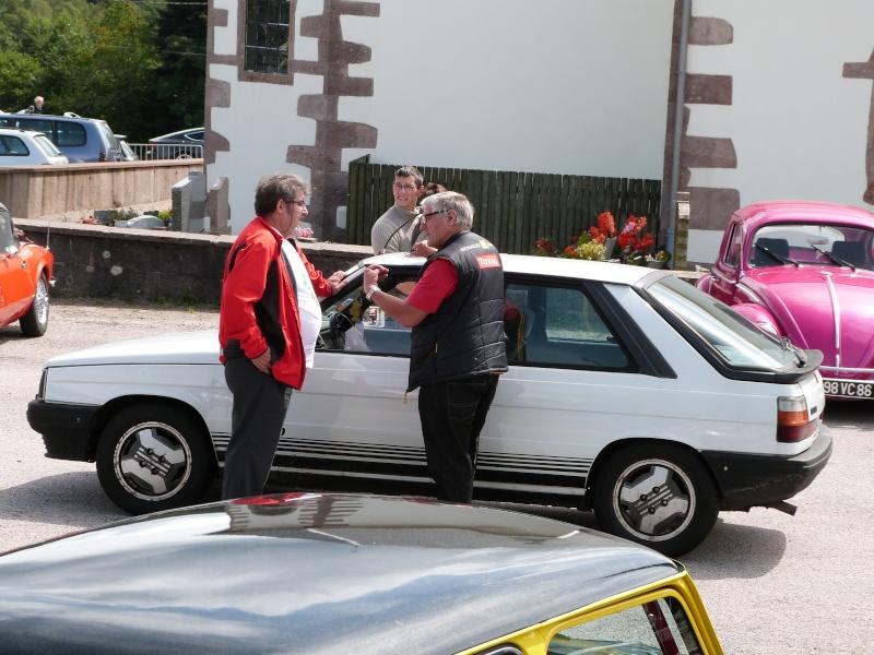 (88)17 aout 14 Benediction des autos au Haut du Tot - Page 2 Haut_d10
