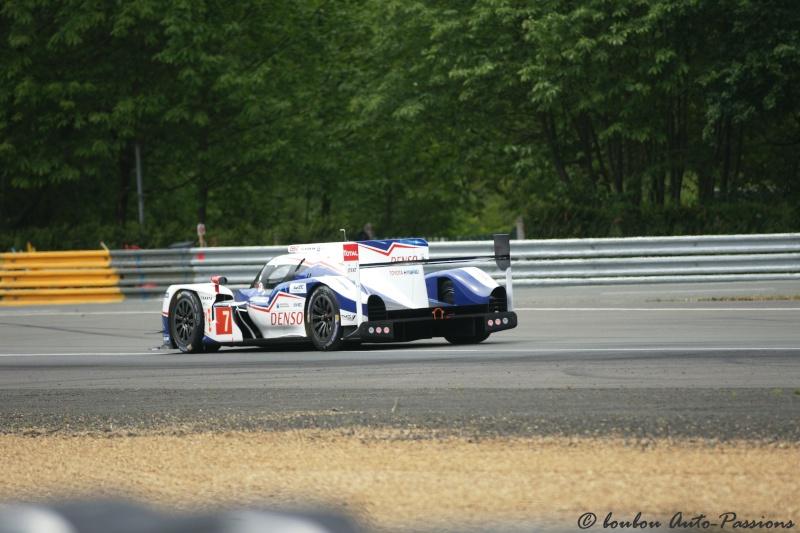Le Mans 2014 - Page 6 Fb12