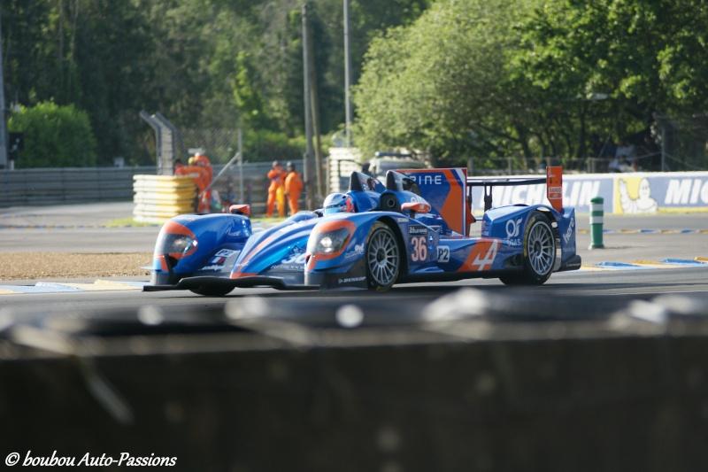 Le Mans 2014 - Page 15 Fb212